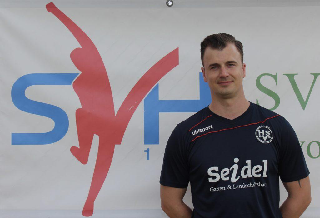 Tobias Klinke
