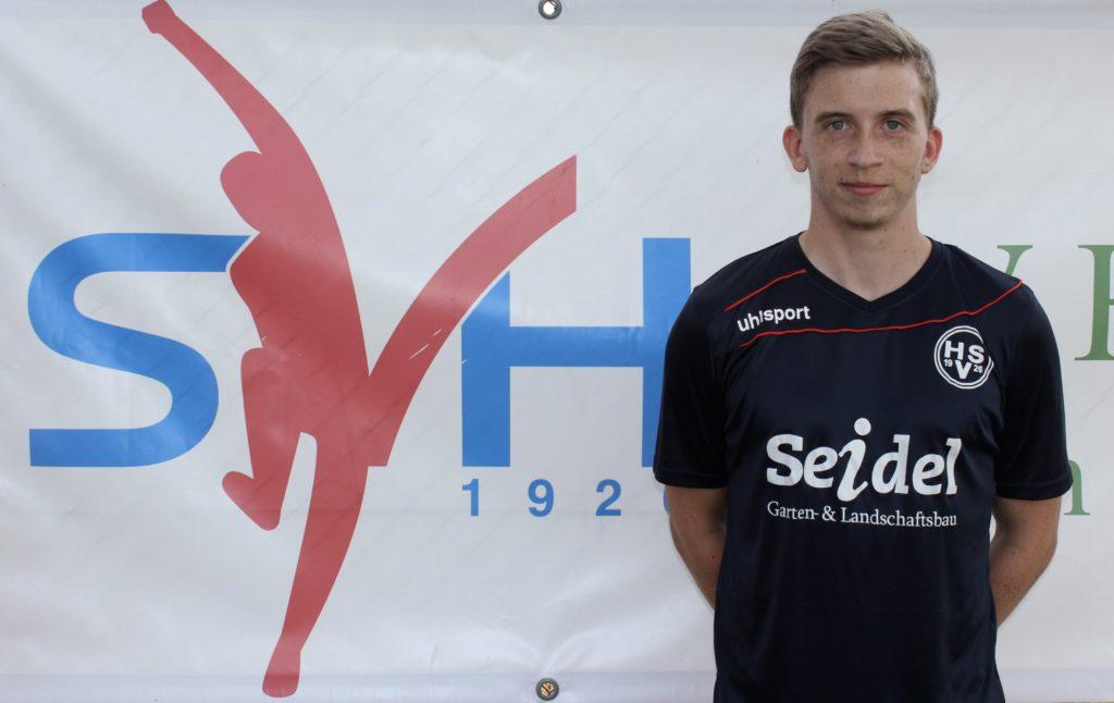 Lukas Körner